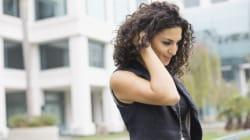 Introvertie, les 5 choses fausses que vous pensez savoir sur