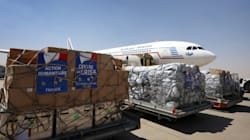 Livraison d'armes en Irak : le dangereux précédent