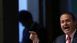 Cade aereo in Brasile, morto il candidato alla presidenza