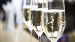 Los siete errores que has estado cometiendo al beber champán