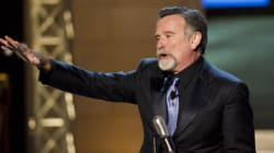 Robin Williams' Quote About Canada Will Make You Miss Him Even
