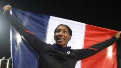 Moisson bleue à l'euro d'athlétisme malgré la déception