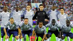 Après Nasri et Ribéry, un autre Bleu prend sa retraite