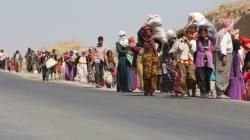Irak : à l'origine du bouleversement et de la catastrophe