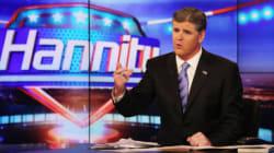 Ce présentateur conspirationniste de Fox News est dans