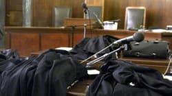 I giudici amministrativi saranno puniti direttamente dal