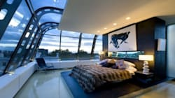 LOOK: These Penthouses Will Make You