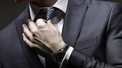 6 dicas para proteger a imagem de um alto executivo nas redes