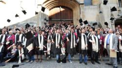 21 universités françaises dans le top 500 du classement (décrié) de