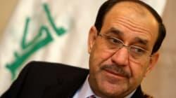 Irak: le premier ministre sortant jette l'éponge, le siège des monts Sinjar