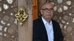 「偏見をなくすため」イスラム教への正しい理解を求めて活動を続ける日本人イスラム教徒