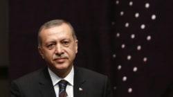 Élections en Turquie : une démocratie