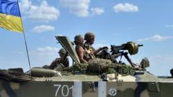 La récente qualification juridique du conflit en Ukraine: une nouvelle pratique du