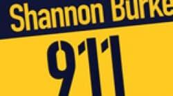 911 de Shannon Burke: urgence à