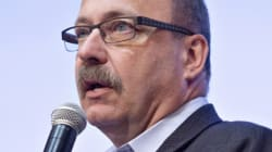 McIver Vows To Save Michener Centre If