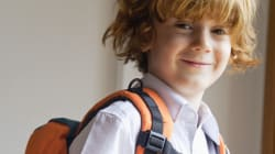 Best Backpacks That Won't Break The