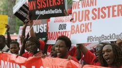 Nigeria: des dizaines de personnes enlevées par Boko Haram dans le
