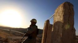 Ottawa enverra des conseillers militaires en Irak