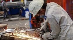 ArcelorMittal: la proposition du conciliateur