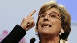 Cette figure de l'aile gauche du PS conseille à Hollande de s'inspirer de