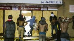 Meurtre d'un jeune Noir aux États-Unis: la tension remonte d'un cran, un couvre-feu