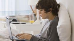Internet, tra dipendenze compulsive e cyberbullismo