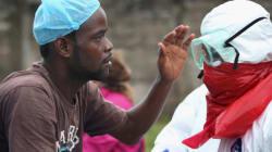 L'épidémie d'Ebola a fait plus de 1 200 morts, annonce