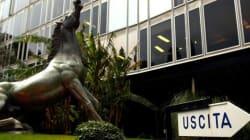 RaiWay: il 29 agosto via libera alla privatizzazione del