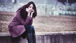 10 cose che mi hanno cambiato dopo la morte dei miei