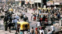 12億の民を擁する世界最大の民主主義国家・インドの「リアルなビジネス事情」