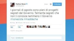 #maddeche