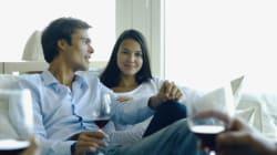 仕事と妻といる時間との調和「ワーク