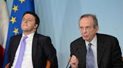 Italia verso la chiusura della procedura d'infrazione sui debiti della