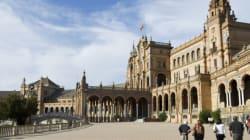 Le 10 città più accoglienti del mondo