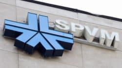 Enquête administrative sur le SPVM: Coiteux a fait son