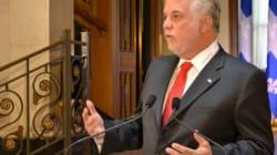 Energy East Pipeline Has Little Value For Quebec, Premier