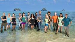 Retour de Koh Lanta : découvrez les 13