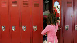 How to Help a Kid With Back-to-School Jitters Get Ready for the