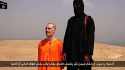 Iraq, video choc: jihadisti decapitano reporter