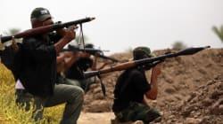 L'EIIL: qu'est-ce que l'histoire afghane a à nous dire?