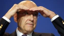 Alain Juppé annonce sa candidature à la primaire UMP pour