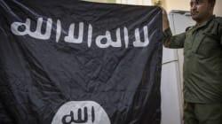 Non solo Isis. L'ideologia del Califfato fa breccia dalla Nigeria