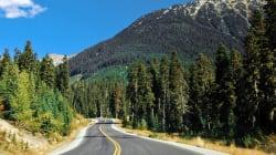 Top 10 Reasons for a Whistler Girlfriends' Getaway at Nita Lake