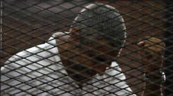 Mohamed Fahmy: libération «imminente», selon John