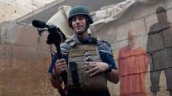 Pourquoi la vidéo de l'exécution de James Foley a été autant