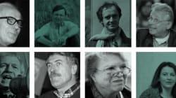 10 politiques qui ont marqué 40 ans d'écologie