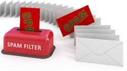 Canada's Anti-Spam Law Is a Recipe For the Abuse of
