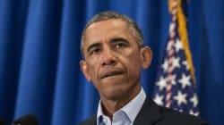 Les États-Unis ont tenté, en vain, de secourir des otages en