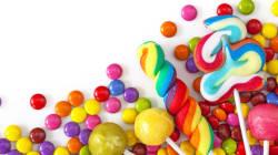 Comment le sucre s'est imposé dans nos