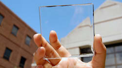Les panneaux solaires du futur seront
